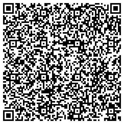 QR-код с контактной информацией организации Охота, рыбалка, туризм, ЧП (Hunting, fishing, tourism)