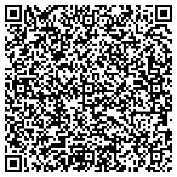 QR-код с контактной информацией организации Делни-инструмент, ООО