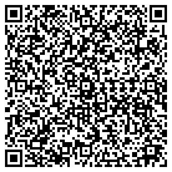 QR-код с контактной информацией организации НИИ СИНТЕТИЧЕСКИХ ВОЛОКОН