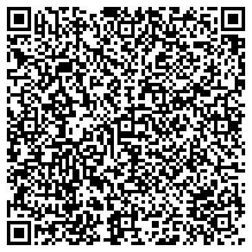 QR-код с контактной информацией организации Тандем СВ, ЧП