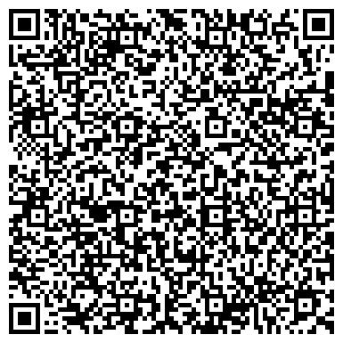 QR-код с контактной информацией организации Огиенко В.А., СПД (Лукас-Украина)