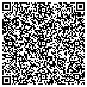 QR-код с контактной информацией организации Инструментснаб, ООО