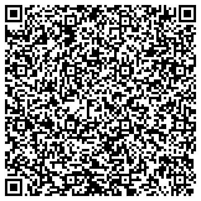 QR-код с контактной информацией организации НПФ Днепросервисинструмент, ЧП