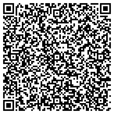 QR-код с контактной информацией организации Шопмк, Компания (Shopmk)