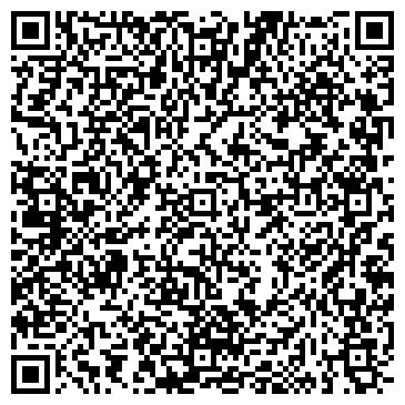 QR-код с контактной информацией организации НИИ УГОЛОВНО-ИСПОЛНИТЕЛЬНОЙ СИСТЕМЫ МИНЮСТА РФ, ФИЛИАЛ