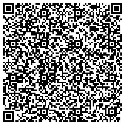 QR-код с контактной информацией организации Инструментальный завод, ЧП ПКФ