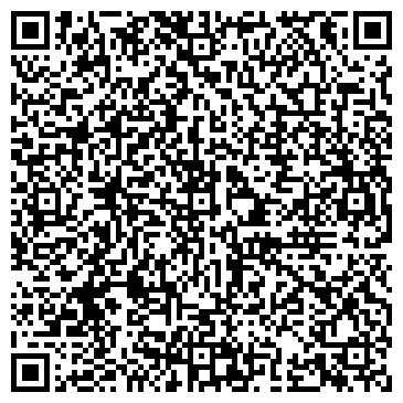 QR-код с контактной информацией организации Инструменты фирма, ООО