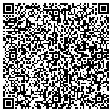 QR-код с контактной информацией организации Маркит СТМ, ООО