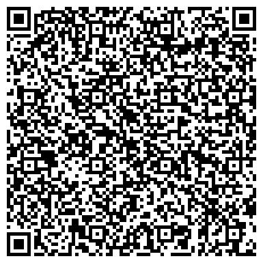 QR-код с контактной информацией организации Техпроммаш, ООО ПКФ