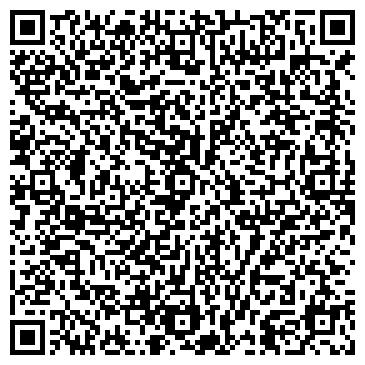 QR-код с контактной информацией организации Возко-Ант, ООО
