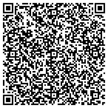 QR-код с контактной информацией организации Инструмент-инвест, ООО