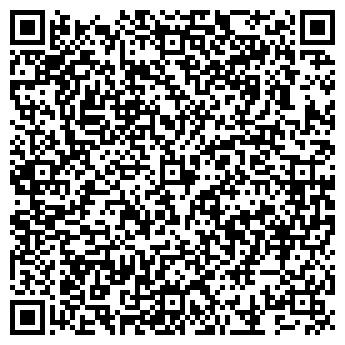 QR-код с контактной информацией организации Тулпресс-Техно, ООО