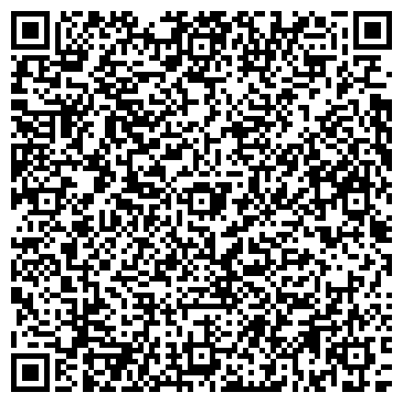 QR-код с контактной информацией организации ВМФ ГРУП,ООО