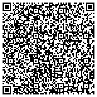 QR-код с контактной информацией организации Инструментальный центр, ЧП
