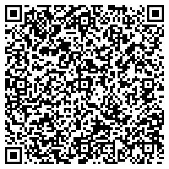 QR-код с контактной информацией организации Санталов, ЧП