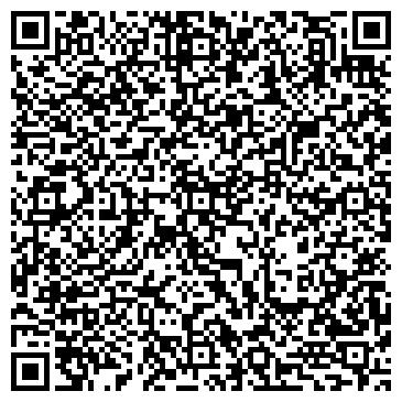 QR-код с контактной информацией организации УкрИнструменты , ЧП