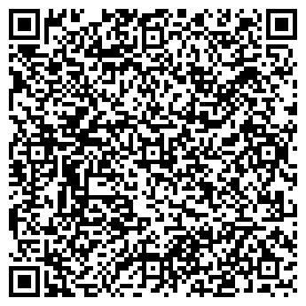 QR-код с контактной информацией организации Шевцов, СПД