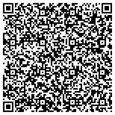 QR-код с контактной информацией организации Пневматика Украина, СПД