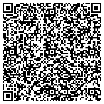 QR-код с контактной информацией организации Гуменный Д.Н., ЧП
