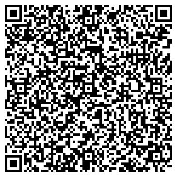 QR-код с контактной информацией организации НикМагнит, ЧП