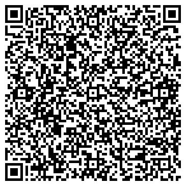 QR-код с контактной информацией организации Ивак В.В., СПД