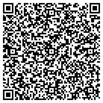 QR-код с контактной информацией организации Зкмс, ЧП