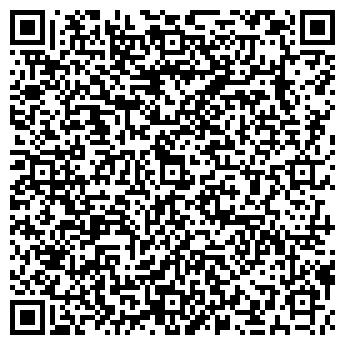 QR-код с контактной информацией организации Укрбудпостач, ООО