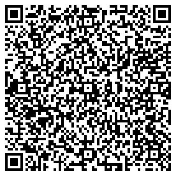 QR-код с контактной информацией организации Божко А.А., СПД