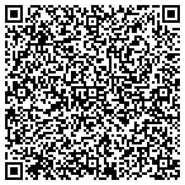 QR-код с контактной информацией организации Наконечный Ю.О., СПД