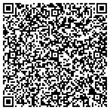 QR-код с контактной информацией организации ТТТ, ООО