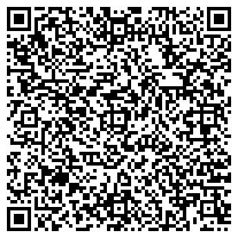 QR-код с контактной информацией организации Промбуддеталь, ООО