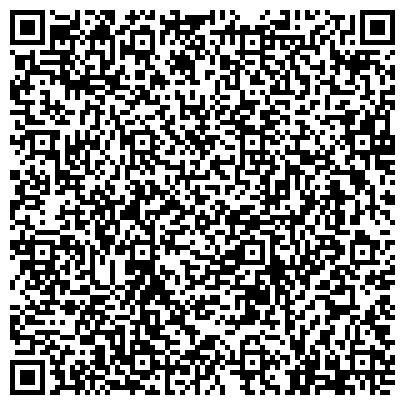 QR-код с контактной информацией организации Хаммер Центр, ЧП (Сервисный Центр)