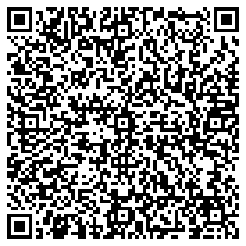 QR-код с контактной информацией организации Скородумов, СПД