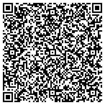 QR-код с контактной информацией организации Сулиман и КОМП, ЧП