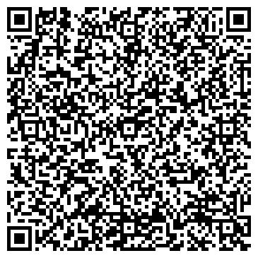 QR-код с контактной информацией организации Торговый дом Атлант-С, ООО