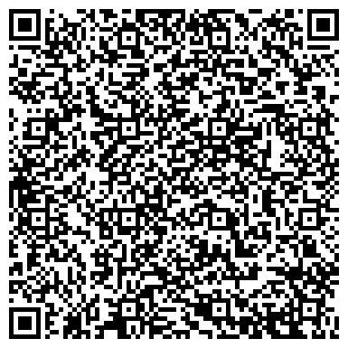 QR-код с контактной информацией организации Головко С.И.(ТОКМАЦЬКА РБД), ЧП