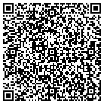 QR-код с контактной информацией организации tata.bazzar