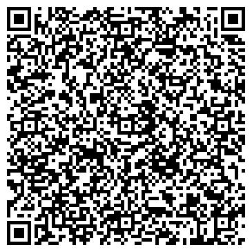 QR-код с контактной информацией организации К.С.Б. - Украина, ООО