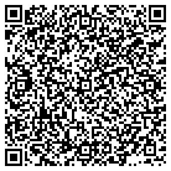 QR-код с контактной информацией организации Орленко, ЧП