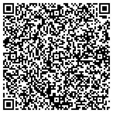 QR-код с контактной информацией организации Ручной бур, ЧП