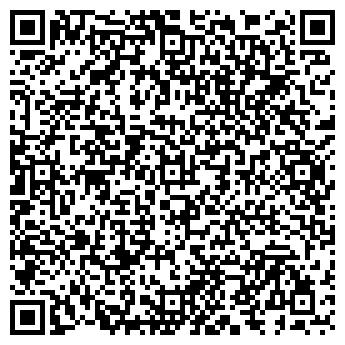 QR-код с контактной информацией организации Насонов, ЧП