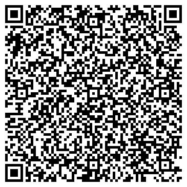 QR-код с контактной информацией организации Полтаваинструмент, ЧП