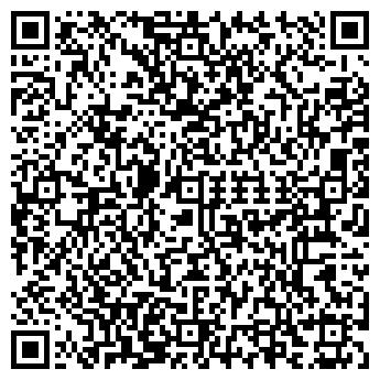 QR-код с контактной информацией организации Савчук , ЧП