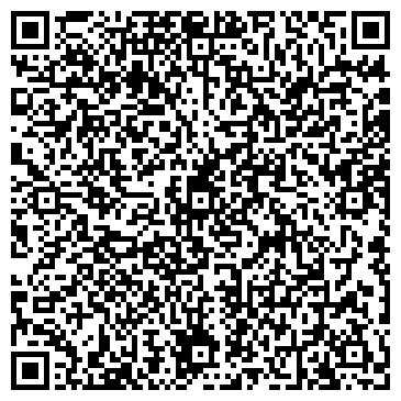 QR-код с контактной информацией организации Star.group (Стар Групп), ЧП