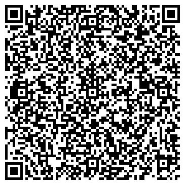 QR-код с контактной информацией организации СпецтехникС, Компания