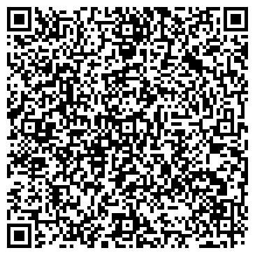 QR-код с контактной информацией организации Промавтосварка НТЦ, ООО