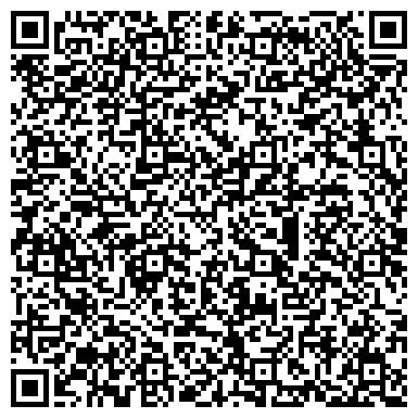 QR-код с контактной информацией организации Средства малой механизации, ООО