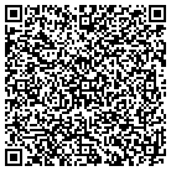 QR-код с контактной информацией организации D.I.Y. centre, ООО