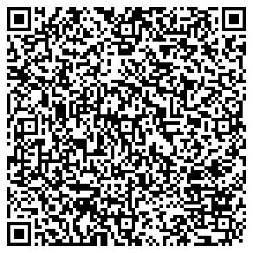 QR-код с контактной информацией организации Агрофирма Анис, ООО