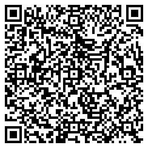 QR-код с контактной информацией организации НПФ НИТЕКС